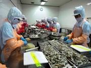 Panamá autoriza importación de productos acuáticos de Vietnam
