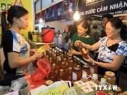Tailandia impulsa exportaciones a mercados CLMV