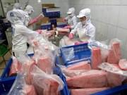 Reducirán impuesto de productos vietnamitas a UEE debido a TLC