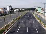 Aumentan inversiones en la provincia vietnamita de Bac Giang