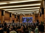 Registra Indonesia menor aumento de inversiones