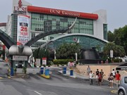 Escuelas de Malasia se empeñan en evitar la influencia de EI sobre estudiantes