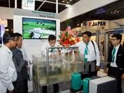 Vietnam impulsa el desarrollo sostenible de agua y energía