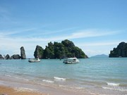 Provincia de Kien Giang busca aprovechar ventajas especiales para el turismo