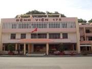 Hospitales vietnamita y sudcoreano suscriben acuerdo de cooperación