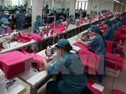 Asistencia europea para Vietnam en la gobernanza económica