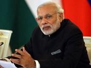 Visita a Vietnam del premier indio impulsará relaciones bilaterales