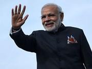 Visita a Vietnam del premier indio abrirá nueva página en lazos bilaterales