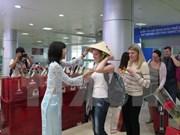 Ciudad Ho Chi Minh publica guía turística para visitantes