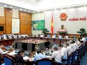 Determinado Gobierno de Vietnam en mejorar ambiente de inversión