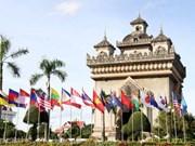 Anuncian temas a debatir en Cumbres 28 y 29 de ASEAN