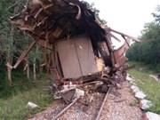 Un muerto y tres heridos por explosión de bomba en el sur de Tailandia