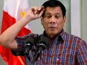 Declara Filipinas estado de emergencia nacional