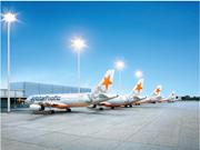 Vietnam Airlines y Jetstar compran más aviones de Airbus