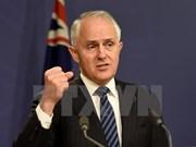 Celebrarán en Canberra conferencia especial Australia- ASEAN