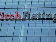 Fitch Ratings: Crecimiento económico atrae capitales foráneos para bancos de Vietnam