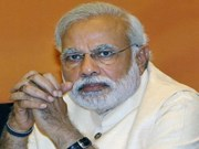 """India: ASEAN es centro en la política """"Acción hacia el Este"""""""