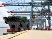 Standard Chartered: Vietnam es un destino favorito para inversores