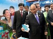 Inauguran XIII Exposición China-ASEAN en Nanning