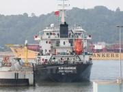 Vietnam permite extradición a Malasia de piratas indonesios detenidos en el país