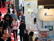 Vietnam participa en Feria internacional de alimentos en Rusia