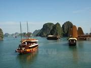 Vietnam busca reconocimiento de zona Ha Long - Cat Ba como patrimonio de humanidad