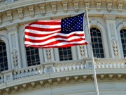Nueva ley de FDA de EE.UU. para empresas exportadoras de Vietnam