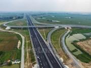 VnFinance en Francia optimista sobre economía vietnamita