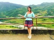 Sapa se esfuerza por convertirse en importante zona turística internacional