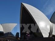 Destacan desarrollo de vínculos entre Vietnam y Australia