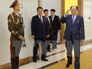 Vietnam asiste a reunión ministerial del Movimiento de Países No Alineados