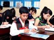 Vietnam amplia la educación bilingüe basada en lengua materna