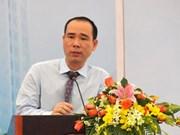 Inician procedimiento legal contra exdirector de filial de PetroVietnam