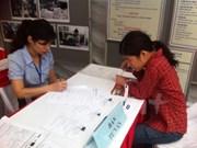 Víctimas de dioxina en provincia vietnamita disfrutan de seguro médico gratuito