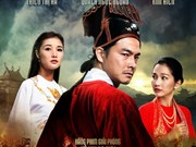 Celebran en China Semana de Cine de ASEAN