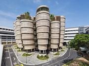 Universidad de Singapur se mantiene como la mejor entre las recién establecidas