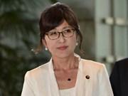Japón y Myanmar acuerdan intensificar la cooperación en defensa