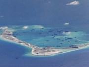 Acciones de Taiwán en Ba Binh violan soberanía vietnamita, destaca vocero