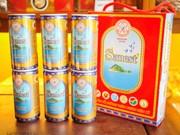 Vietnam espera ingresar 900 millones de dólares por exportación de bebidas
