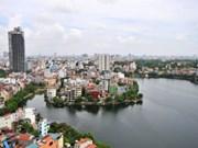 Empresa de EE.UU. coopera con Vietnam en gestión de calidad de aire