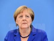 Intensifican cooperación económica entre Malasia y Alemania