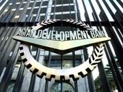 BAD baja pronóstico de crecimiento económico de Indonesia
