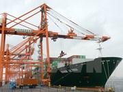 Indonesia baja cuatro puestos en índice de competitividad global