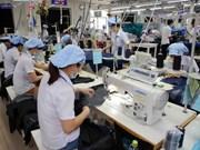 Empresas sudcoreanas estudian oportunidades de inversión en Vietnam