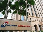 Malasia: Evacuan mil personas por amenaza de bombas