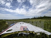 Australia sugiere un tribunal como el de Lockerbie para MH17