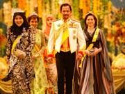 Malasia y Brunei discutirán medidas para intensificar relaciones