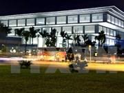 Museo de Hanoi entre las obras con mejor arquitectura