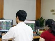Aumento récord de número de nuevas empresas en Vietnam