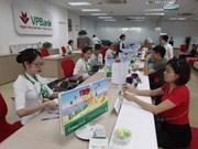 Sector bancario tiene plena posibilidad de cumplir objetivos trazados para 2016